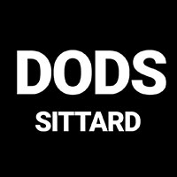 DODSFASHION SITTARD Logo
