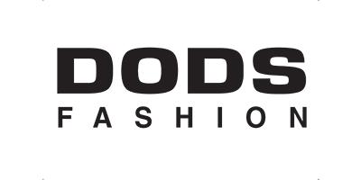 DODSFASHION SITTARD Logo